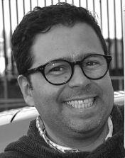 Rodrigo De Noronha