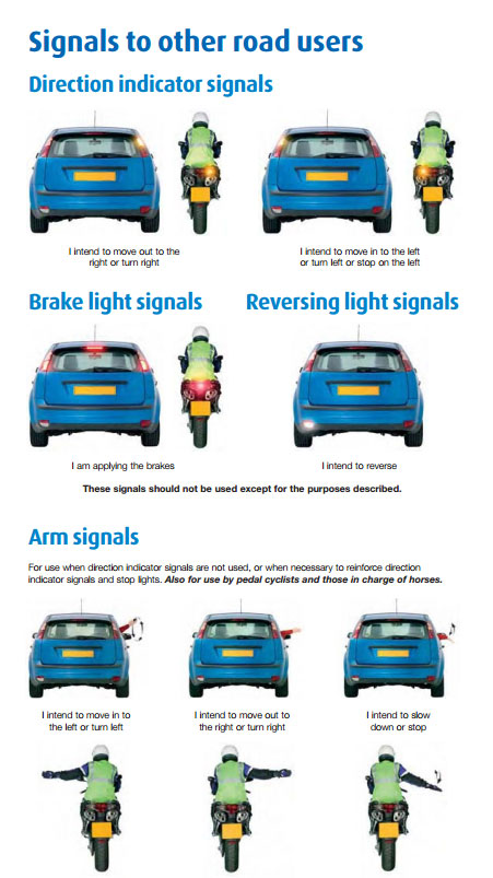 signals-to-other-road-users