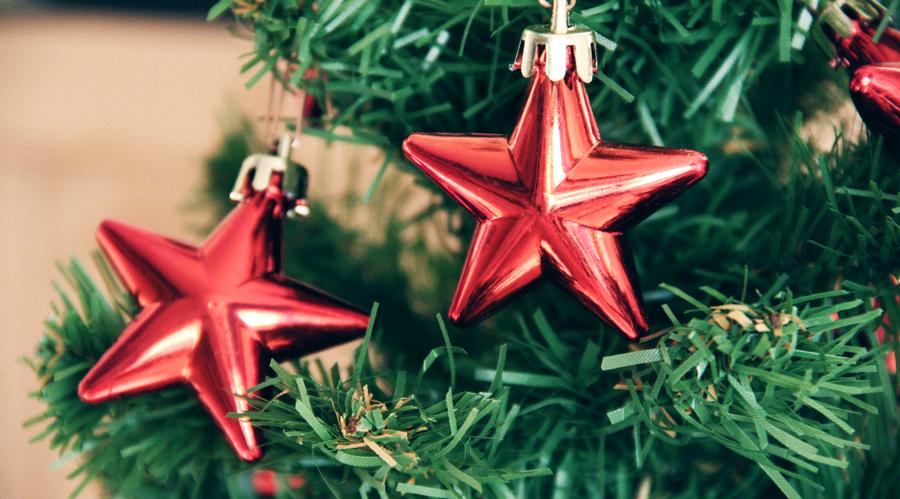 christmas-xmas-santa-claus-