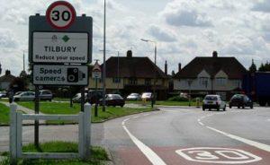 Tilbury Road Pic_opt
