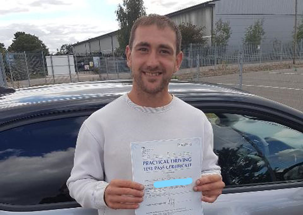 scott-baker passed pupil